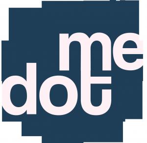 Dot-Me Logo