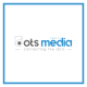Jobs and Careers at Dots Media Egypt