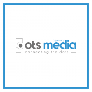DotMasr Marketing Agency Logo