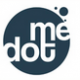 Jobs and Careers at Dotme SOlutions Egypt