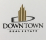 Jobs and Careers at Downtown realestate Egypt