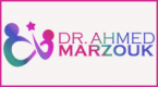 Jobs and Careers at Dr. Ahmed Marzouk's Clinics  Egypt