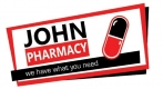 Jobs and Careers at Dr. John Pharmacy Egypt