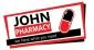 Pharmacist at Dr. John Pharmacy