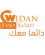 Pharmacist at Dr Abdelmoneim swidan pharmacy
