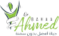 Patients & Clients Relation Officer at Dr Ahmed Bahaa Bariatric Surgries
