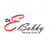 Receptionist at Dr.Elsobky Beauty Clinics