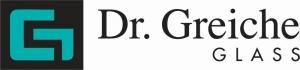 Dr.Greiche  Logo