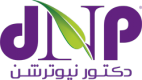 Jobs and Careers at Dr Nutrition l.l.c United Arab Emirates