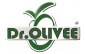 Financial Manager at Dr Olivee