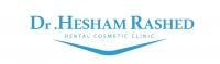 Jobs and Careers at Dr hesham rashed dental clinic Egypt