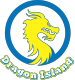 Jobs and Careers at Dragon Island Egypt