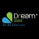 Jobs and Careers at Dream2000 Egypt