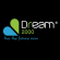 Admin Assistant at Dream2000