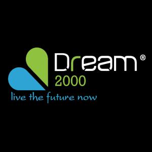 Dream2000 Logo