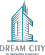 HR Generalist at Dreamcity