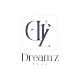 Jobs and Careers at Dreamzshop Egypt