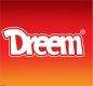 Jobs and Careers at Dreem Mashreq Foods Egypt