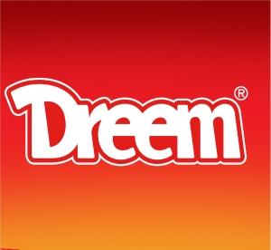 Dreem Mashreq Foods  Logo