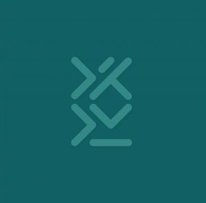 Dreidev Logo