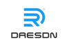 Jobs and Careers at Dresdn Egypt