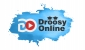 Business Development Manager (E-Learning) at Droosy Online