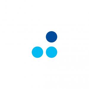 Droplen Logo