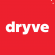 Senior .Net Full Stack Developer at Dryve