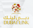Sales Manager at Dubai Link