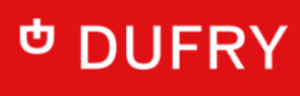 Dufry Group Logo