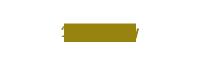 Online Marketing Specialist & Website Admin