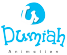 Junior IT Technician at Dumiah animation studio