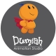 Jobs and Careers at Dumiah animation studio Egypt