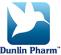 Digital Marketing Specialist at Dunlin Pharm