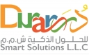 Jobs and Careers at Durar Smart Solutions Oman
