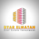 Real Estate Sales Manager at Dyar Elwatan Real Estate Investment