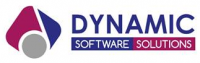 Jobs and Careers at Dynamic Technology Egypt