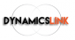 Microsoft Dynamics NAV Developer at Dynamics Link