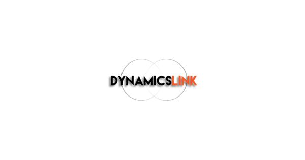 صورة Job: IT Specialist at Dynamicslink in Cairo, Egypt