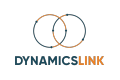 MS Dynamics ERP Financial Consultant