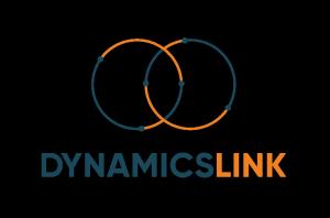 Dynamicslink Logo
