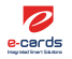 Budgeting and Reporting Supervisor at E-Cards