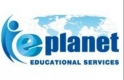 English Instructor For Adults (October / Zayed)