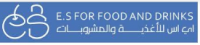 Jobs and Careers at E.S for Food and Drinks Egypt