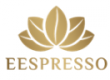 Jobs and Careers at E coffee Egypt for Manufacturing Egypt