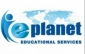 English Instructor - For Kids at E-planet