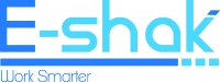 Jobs and Careers at E-shak Egypt