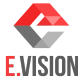 Jobs and Careers at E-vision Egypt