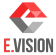 Senior .Net Full Stack Web Developer at E-vision