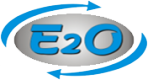 Jobs and Careers at E2o Egypt
